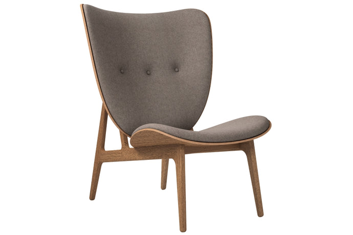 Elephant Lounge Chair