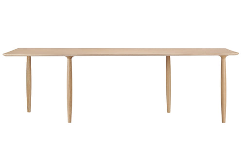 Oku Table, Medium