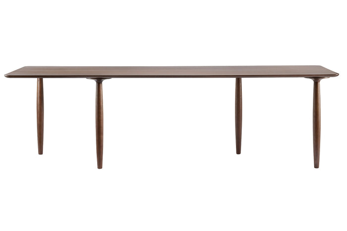 Oku Table, Large