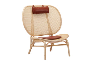 Nomad Chair Nomad Chair