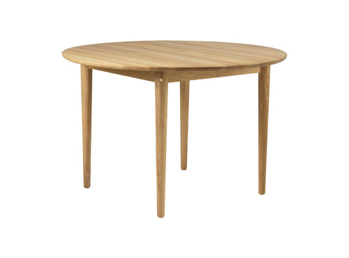 C62E Table, Nature