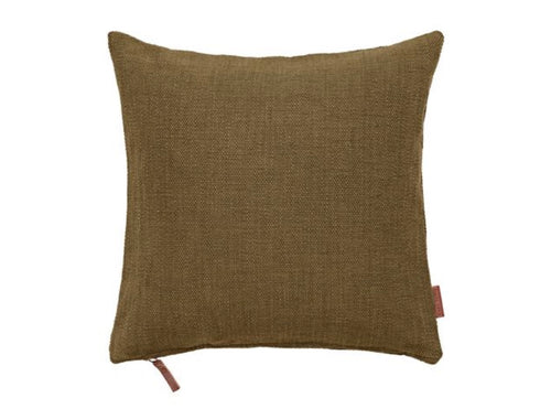 Subscription_OMNI_Cozy_Living_50x50_Linen_Moss_Pillow_Lounge_comfort_office_absorb_sound_cozy_classic_Danish_design