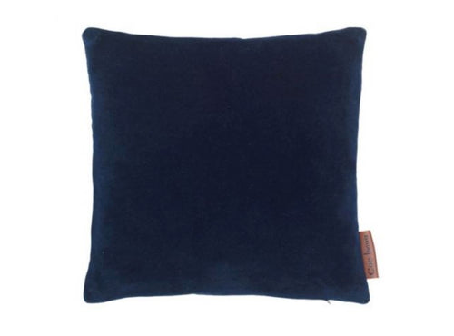 Subscription_OMNI_Cozy_Living_50x50_Velvet_Blue_Pillow_Lounge_comfort_office_absorb_sound_cozy_classic_Danish_design