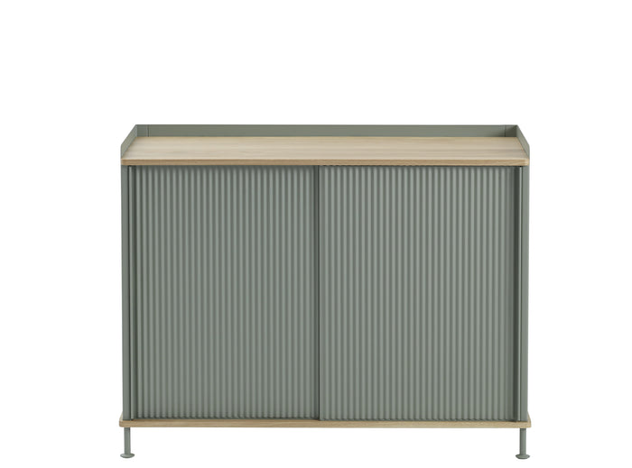 Enfold Sideboard Tall