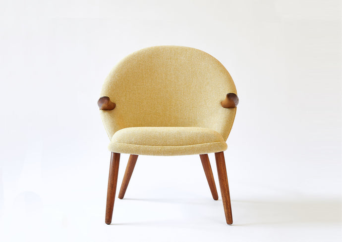 Kurt Olsen Easy Lounge Chair