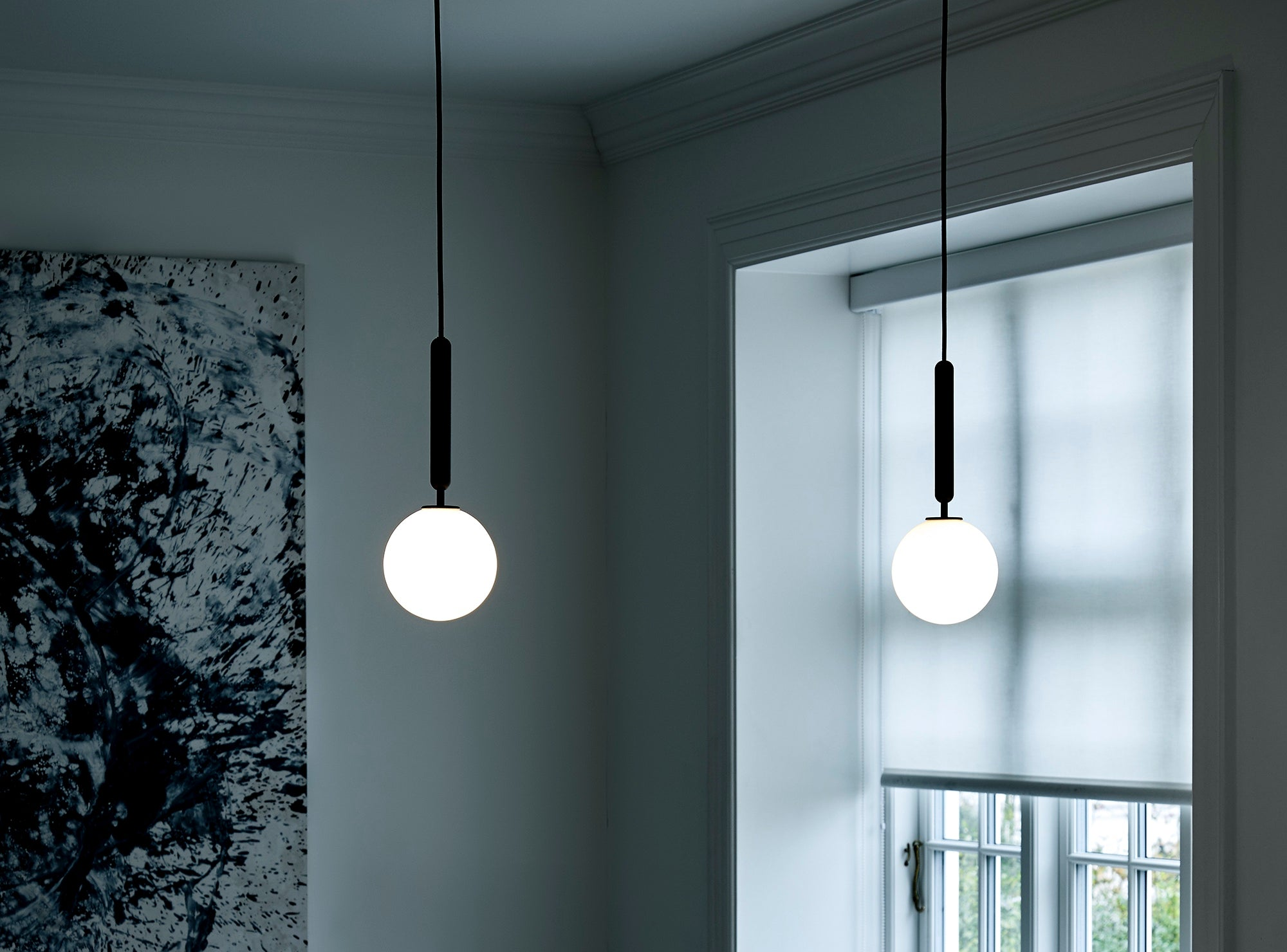 Subscription_OMNI_two_Nuura_Miira_1_Rock_&_Opal_Lamp_elegant_diffused_light_comfortable_poster_balance