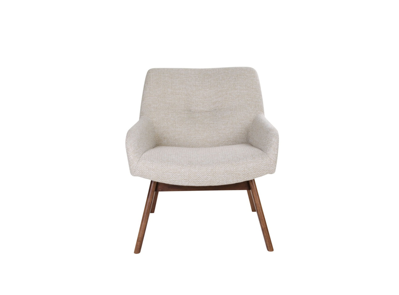 Subscription_OMNI_Morgan_Armchair_wooden_legs_Beige_furniture_office_comfortable_back_cushion_elegant