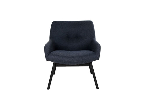 Subscription_OMNI_Morgan_Armchair_wooden_legs_Blue_furniture_office_comfortable_cushion_mid_century