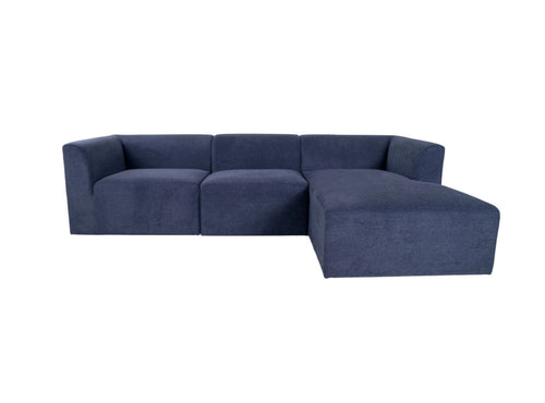Subscription_OMNI_Jeffrey_Lounger_R_sofa_design_durable_light_material_Navy_furniture_office_comfortable