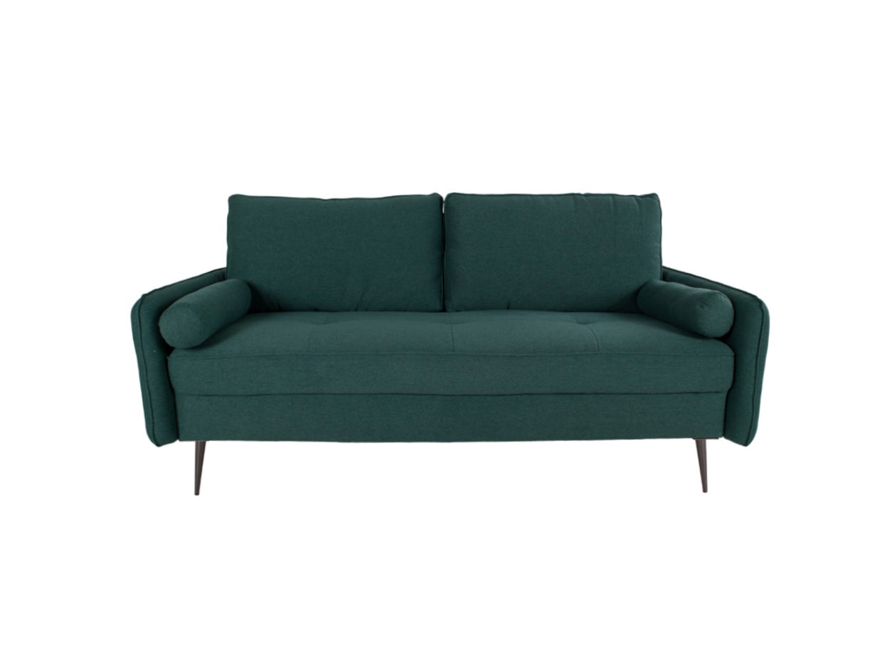 Subscription_OMNI_Walter_Sofa_modern_Howard_design_material_Forest_furniture_office_comfortable