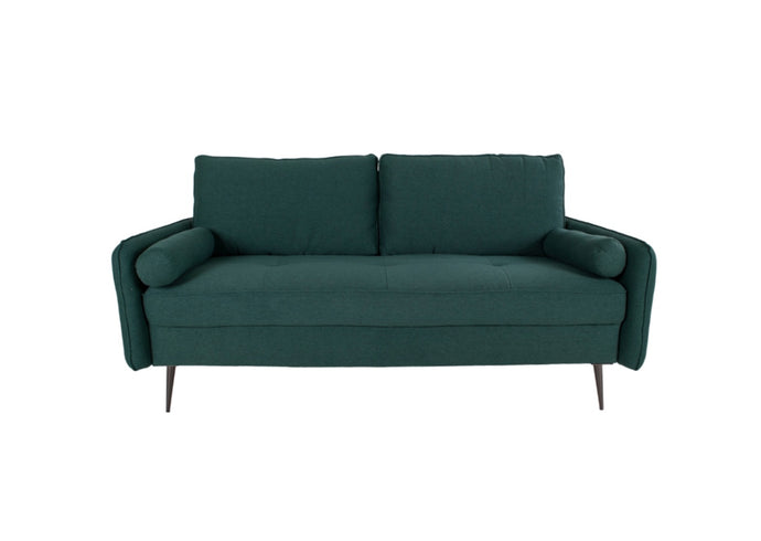 Walter Sofa for 2.5, Forest
