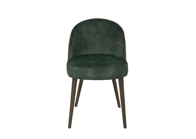 Thekla Chair, Army