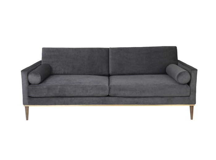 Subscription_OMNI_Cozy_Living_club_sofa_furniture_velvet_material_steel_office_four_legs_comfortable_soft
