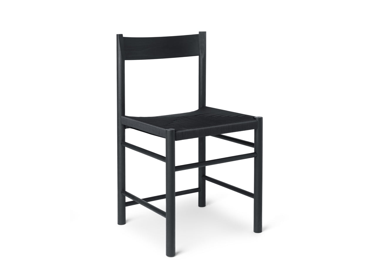 Subscription_Brdr_Krüger_Black_F_chair_classic_four_legged_meeting_conference_room_lightweight