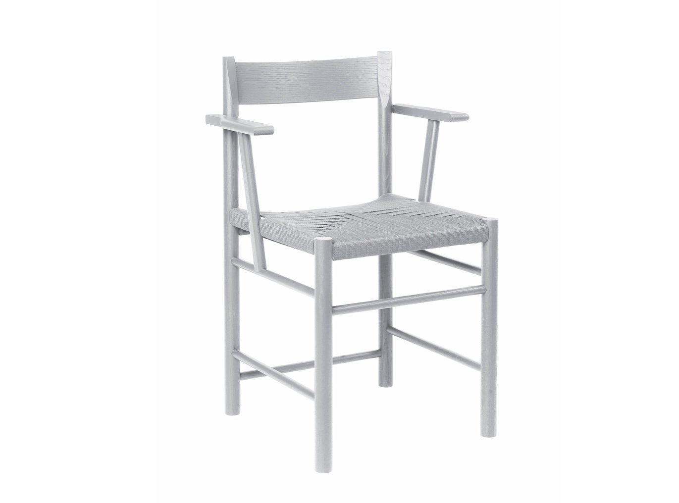 Subscription_Brdr_Krüger_Armed_Gray_F_chair_minimalistic_four_legged_meeting_conference_room_lightweight