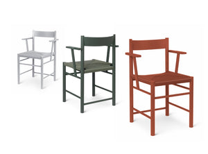 Subscription_Brdr_Krüger_three_Armed_F_chairs_minimalistic_four_legged_meeting_conference_room_comfort