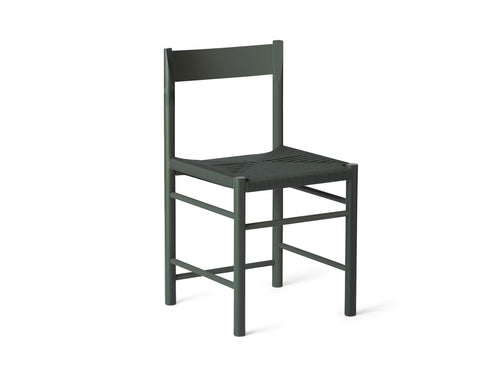 Subscription_Brdr_Krüger_Green_F_chair_classic_four_legged_meeting_conference_room_traditional
