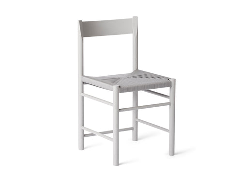 Subscription_Brdr_Krüger_Gray_F_chair_classic_four_legged_meeting_conference_room_minimalistic