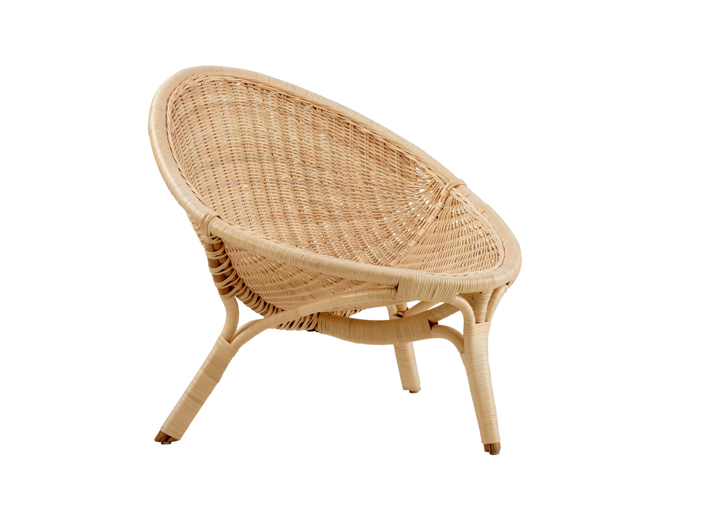 Subscription_OMNI_Nanna_Ditzel_Rana_Chair_Danish_design_furniture_office_comfortable_elegant_material_rattan
