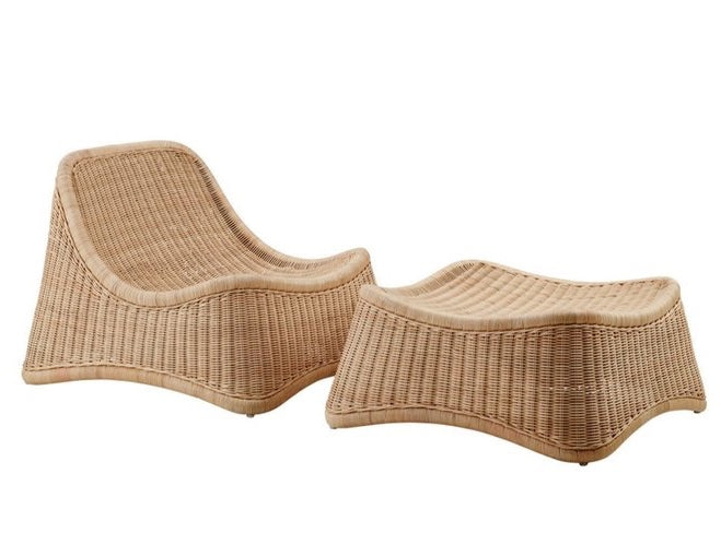 Subscription_OMNI_Nanna_Ditzel_Chill_Lounger_design_furniture_office_comfortable_elegant_durable_rattan_wavy