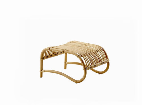 Subscription_OMNI_Viggo_Boesen_Teddy_Stool_design_furniture_office_comfortable_elegant_solid_material_bent_rattan