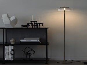 Subscription_OMNI_Nuura_Blossi_Floor_Lamp_Ø29_elegant_diffused_fantastic_light_comfortable_warmth_design_decor Blossi Floor Lamp Ø29