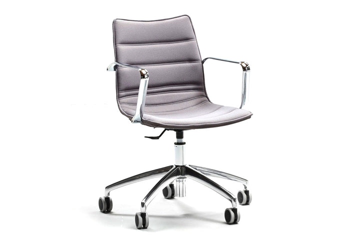 S10 Office Chair, Ash