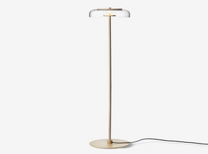 Subscription_OMNI_Nuura_Blossi_Floor_Lamp_Ø23_elegant_diffused_fantastic_light_comfortable_warmth_design Blossi Floor Lamp Ø23