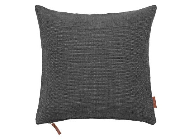 Subscription_OMNI_Cozy_Living_50x50_Linen_Gray_Pillow_Lounge_comfort_office_absorb_sound_cozy_classic_Danish_design