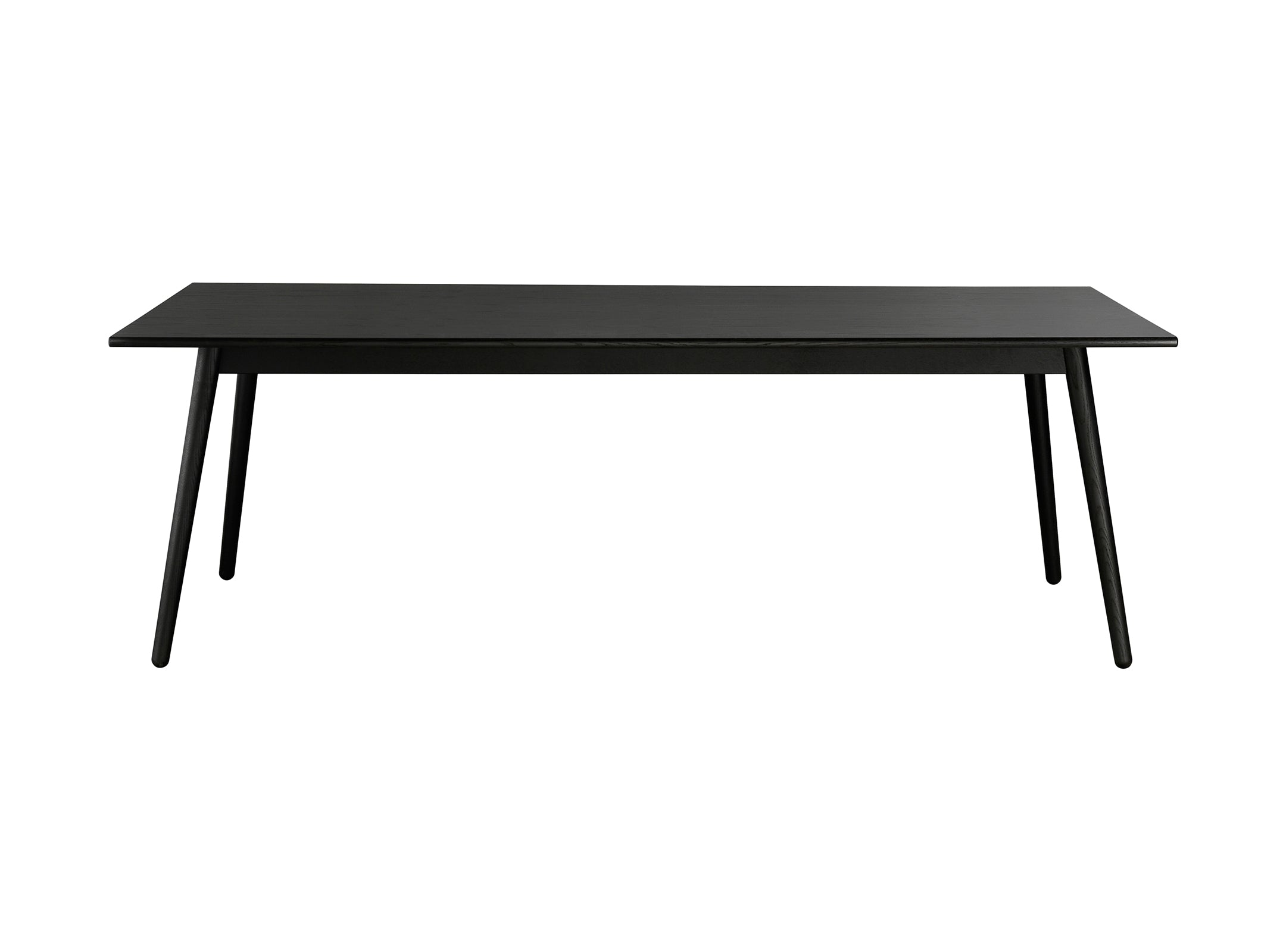 C35C Table, Black