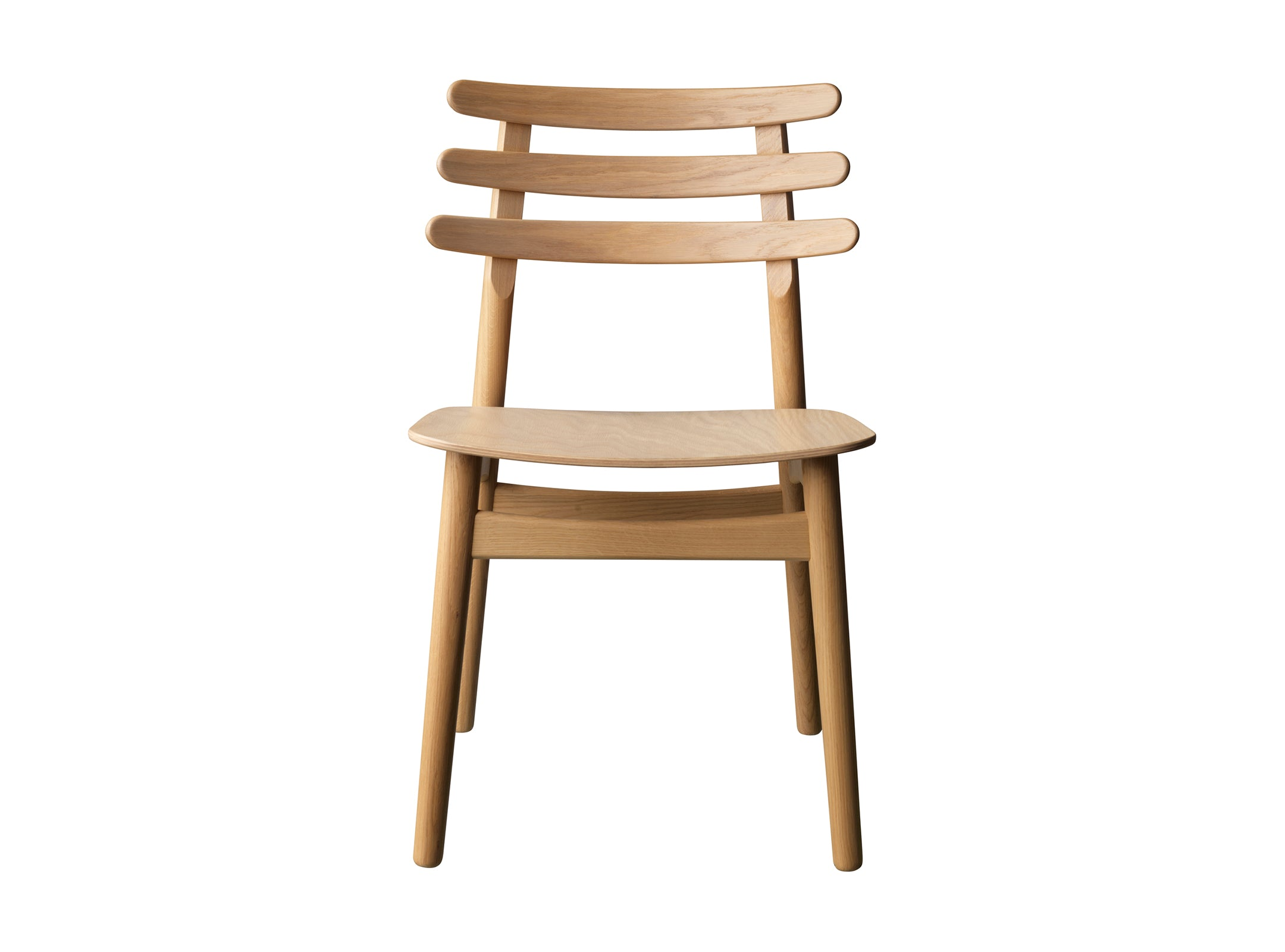 J48 Chair, Nature