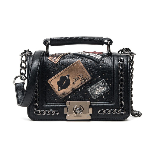8c932700a02 Purses and Walletz – Lookout Trendz