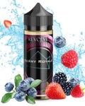 BERRY ROYALE </P>Fruit Berries