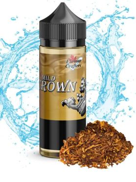 *MILD CROWN </P>Mild Tobacco