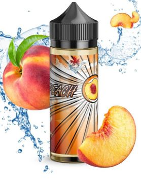 PEACH </p>Juicy Peach
