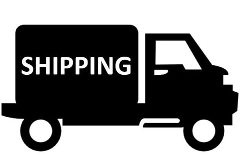ONTARIO VAPE DROP SHIPPING CHARGE