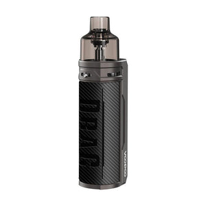 Drag X mod Combo deal(no battery included)