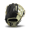 "MARUCCI FOUNDERS' SERIES 12.75"" H-WEB BASEBALL GLOVE - Evolution Baseball Company"