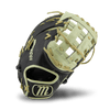 "MARUCCI FOUNDERS' SERIES 13"" FIRST BASE BASEBALL GLOVE - Evolution Baseball Company"