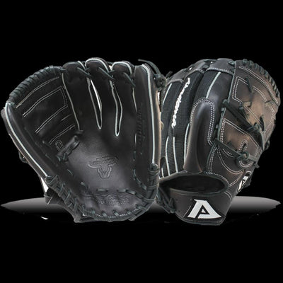 Akadema Precision ADU 135 Baseball Glove - Evolution Baseball Company
