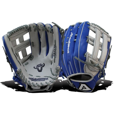 Akadema Precision ARZ 136 Baseball Glove - Evolution Baseball Company
