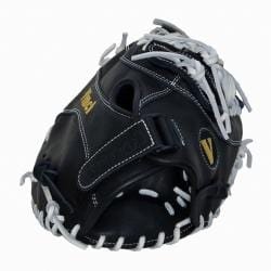 CBW413 13 Inch Girl's Fast Pitch First Base Glove - Evolution Baseball Company
