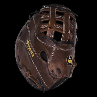 VINCI - Kip Optimus Series First Base Baseball Glove - Evolution Baseball Company