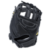 JCV-VM 33 Inch Girls Fast Pitch Catcher's Glove - Evolution Baseball Company