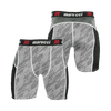 Marucci Youth Padded Slider Shorts - Evolution Baseball Company