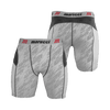 Marucci Padded Slider Shorts - Evolution Baseball Company