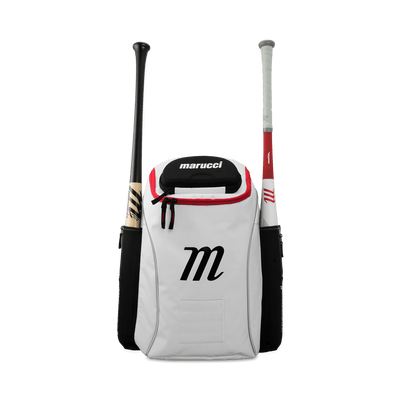 Marucci Trooper Bat Pack - Evolution Baseball Company