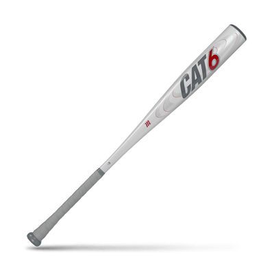 MARUCCI CAT6 BBCOR BASEBALL BAT - Evolution Baseball Company