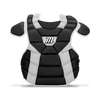 Marucci Mark 2 Chest Protector - Evolution Baseball Company