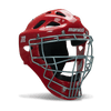 Marucci Mark 2 Hockey Style Helmet - Evolution Baseball Company